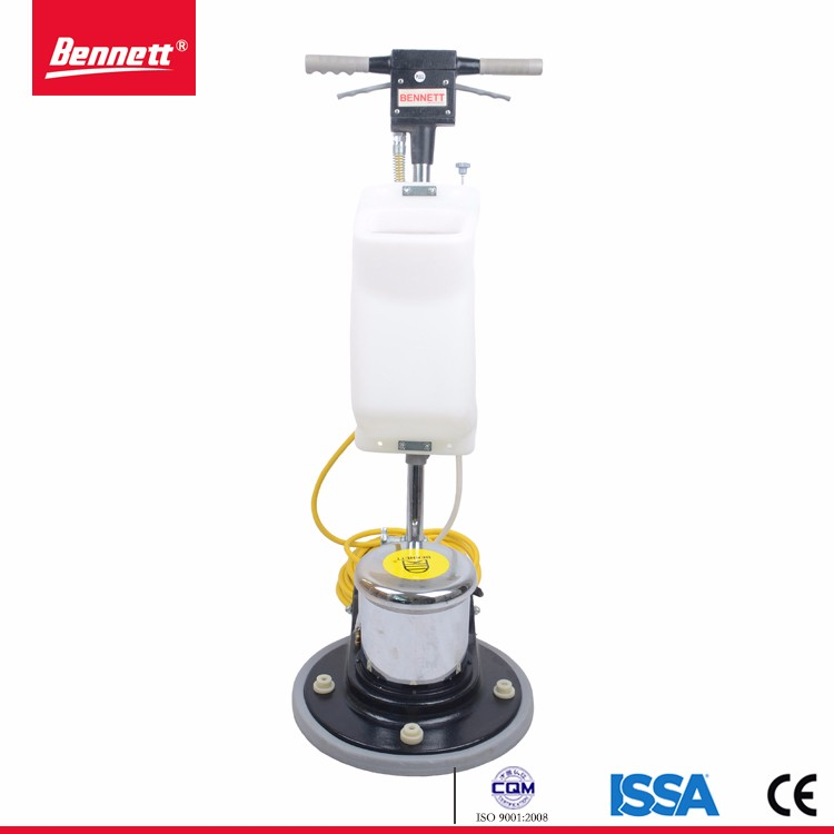Wonderful Electric Floor Buffer, Electric Floor Buffer Suppliers And Manufacturers At  Alibaba.com