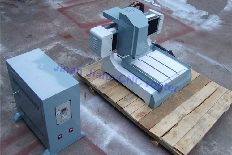 Small 4 Axis Cnc Router For Home Hobby User Best Choice Home Cnc