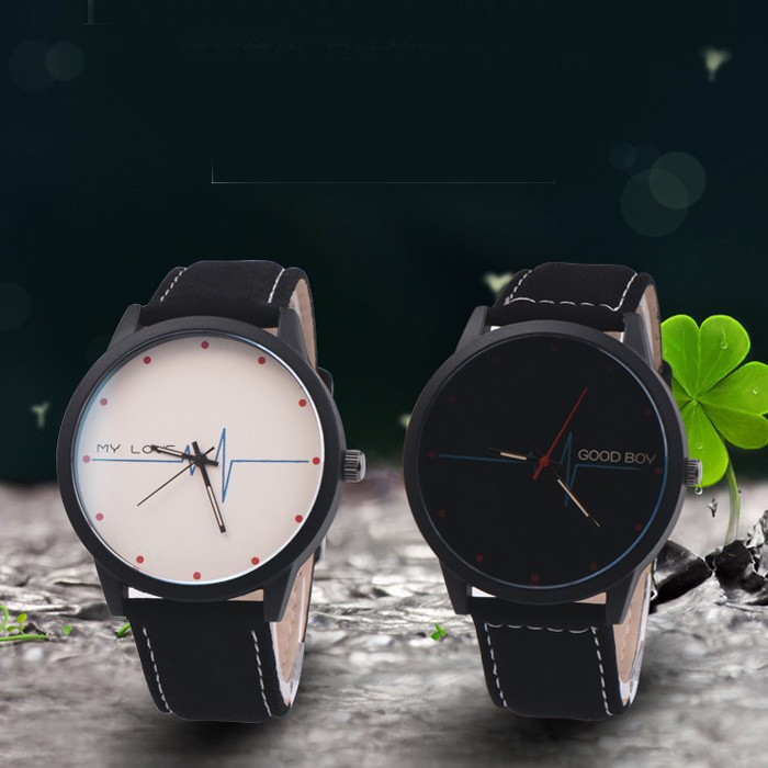 2f4cec050dc3 China Watch Lovers