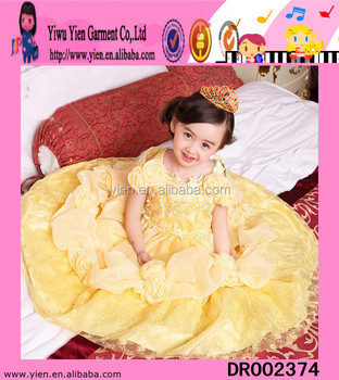 Awe Inspiring Europe Style Hot Sale Sofia Princess Dress Short Sleeve Long Design Cheaper Kids Long Dress For Party Buy Kids Long Dress For Party Europe Style Hot Creativecarmelina Interior Chair Design Creativecarmelinacom