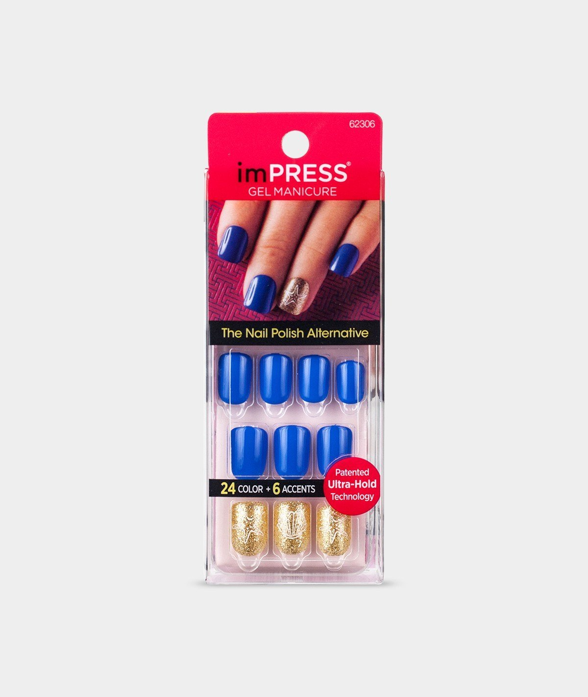 Cheap Impress Press, find Impress Press deals on line at Alibaba.com