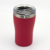 20oz Double wall Insulated stainless steel tumbler insulated coffee travel mug cup