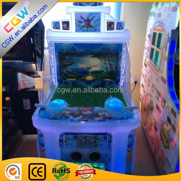 Игровые автоматы братва играть бесплатно и без регистрации
