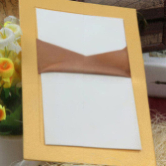 2014 Hot Sale Shopping branded wholesale greeting card supplies