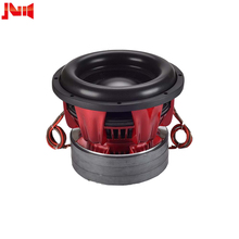 "JLD Audio subwoofer Made in China OEM azienda più popolare con magnete Tripla <span class=keywords><strong>3</strong></span> ""-4 bobina RMS 3000 w 12 ""SPL <span class=keywords><strong>Amplificatore</strong></span> <span class=keywords><strong>auto</strong></span>"