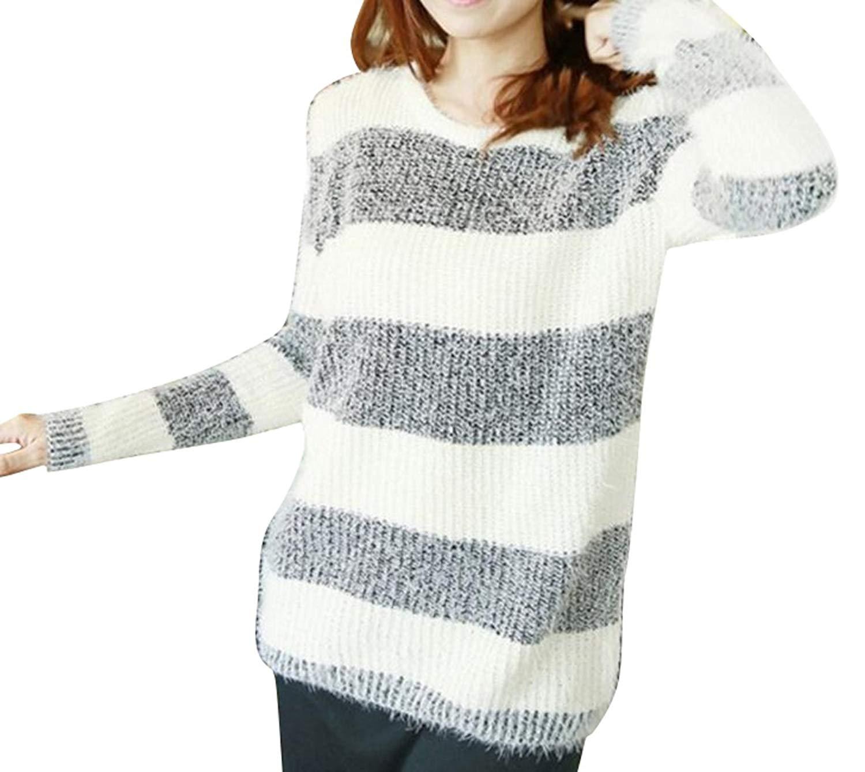 2ecddb8295d Cheap Grey Womens Jumper, find Grey Womens Jumper deals on line at ...