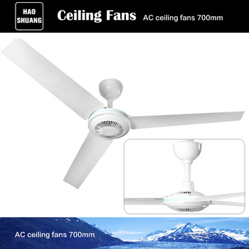 700mm 28 inch low price small white indoor quiet electric ceiling 700mm 28 inch low price small white indoor quiet electric ceiling fan winding machine for home aloadofball Images