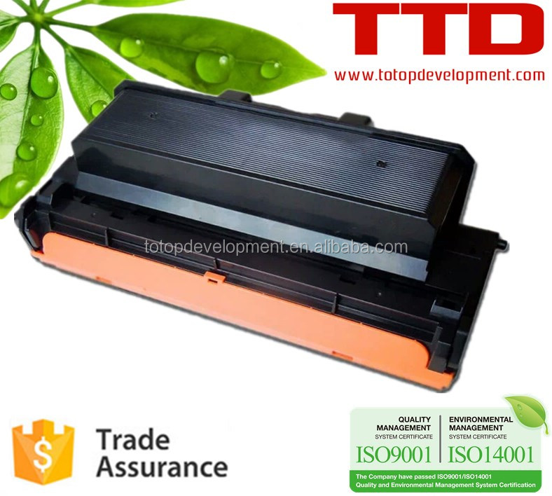 TTD Toner Cartridge 106R03623 for Xerox Phaser 3330 Workcentre 3335 3345