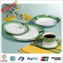 Canada Dinnerware Sets Porcelain Canada Dinnerware Sets Porcelain Suppliers and Manufacturers at Alibaba.com  sc 1 st  Alibaba & Canada Dinnerware Sets Porcelain Canada Dinnerware Sets Porcelain ...