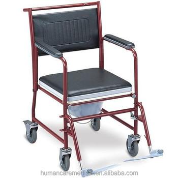 Enjoyable Detachable Footrest Commode Chair With Portable Toilet Seat Buy Portable Toilet Seat Product On Alibaba Com Frankydiablos Diy Chair Ideas Frankydiabloscom