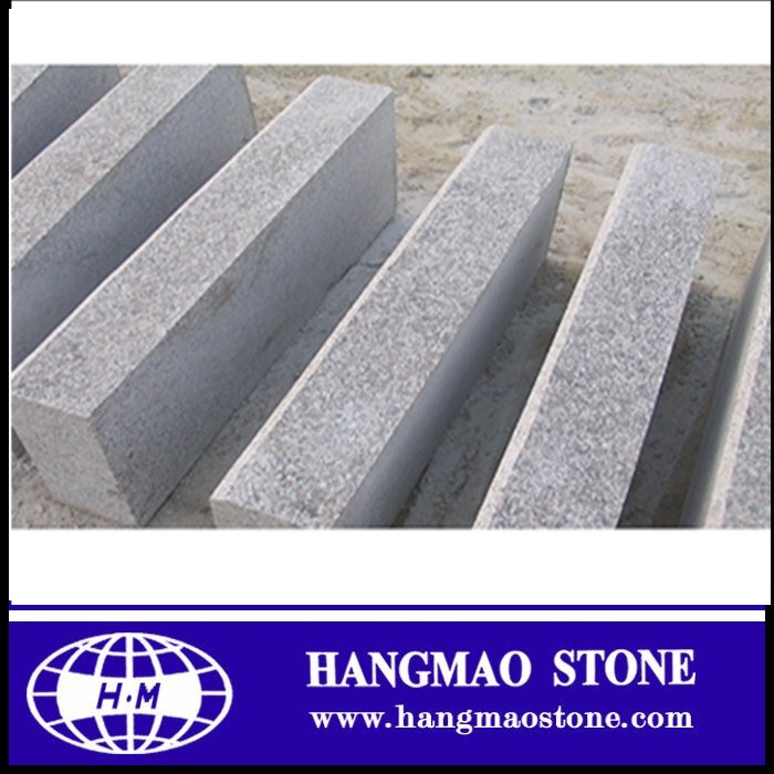 China Wholesale Outdoor Floor Decoration Road Paving Stone