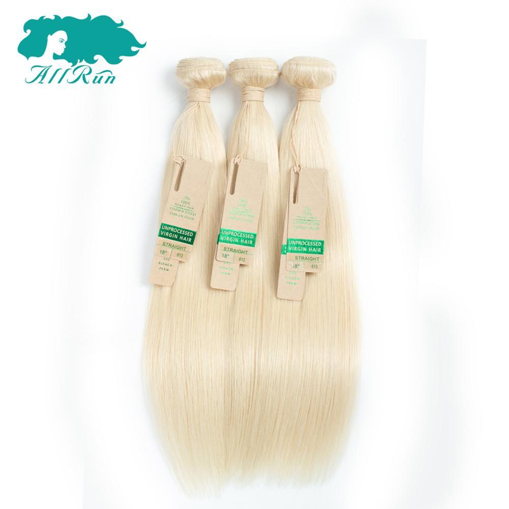 613 Hair Extension Jobs Nottingham Queen Colorado Springs Clip In