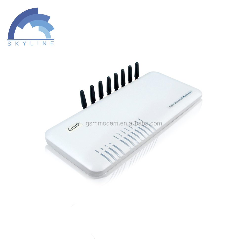 Sip Gps Wholesale Suppliers Alibaba Gsm Modem Programmable Wavecom Fastrack Circuit