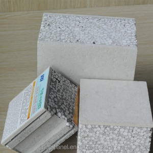concrete insulation foam cement solid panels cellular foam concrete