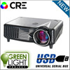 /product-detail/cre-x300-most-popular-800-1-av-hd-movies-online-led-projector-60542289085.html