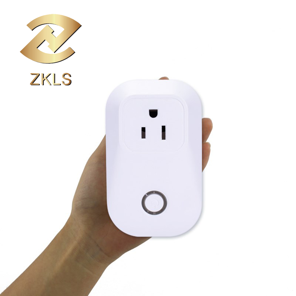 Uk Plug Gsm Switch For Home Appliances 220v Smart Switch Telephone Rc Remote Wireless Control Smart Switch Gsm Socket Power Eu Back To Search Resultscomputer & Office