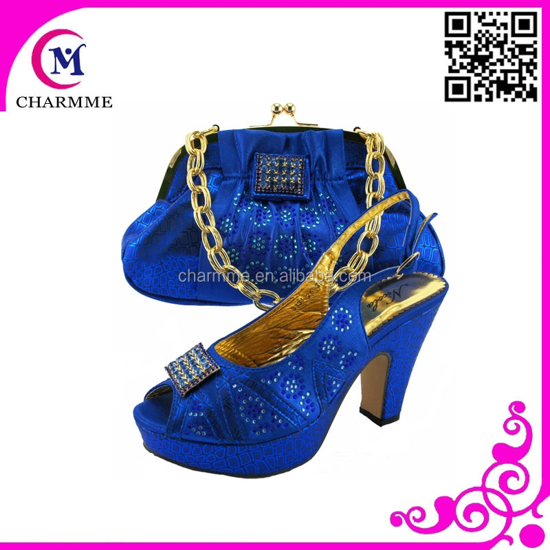 at 2015 bag 292 like or online and showcase shoes store CSB shoes Female Iq7CwUxS
