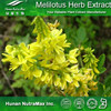 Supply High Quality-Melilotus Herb Extract/Melilotus Herb Extract Powder/Natural Melilotus Herb Extract