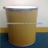 Cobalt Carbonate 47% Cas 513-79-1