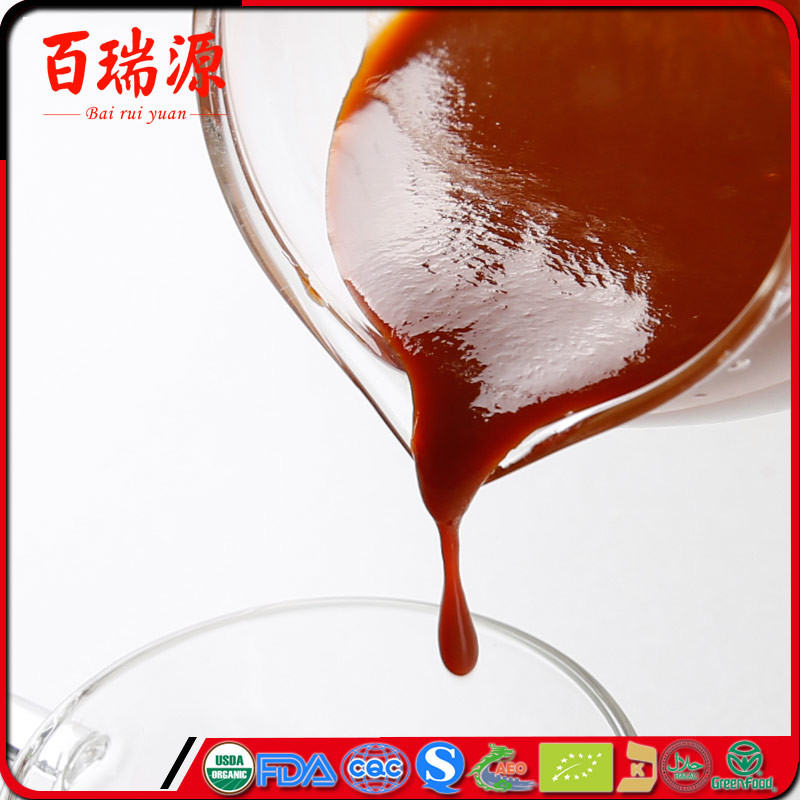 2016 Selling the best quality goji juice cost-effective products superfood goji berries juice