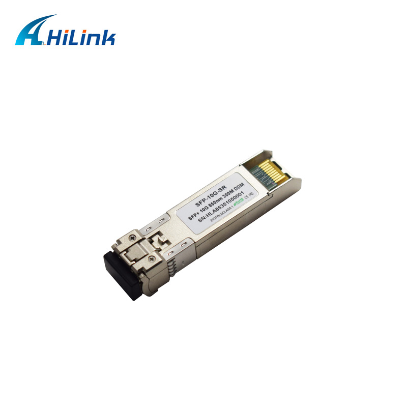 for Cisco SFP-10G-SR 10Gb//s SFP+SR Transceiver module 850nm 300-meter