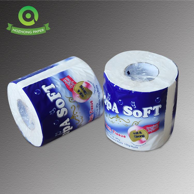 Wholesale Toilet Paper Roll Online Buy Best Toilet Paper