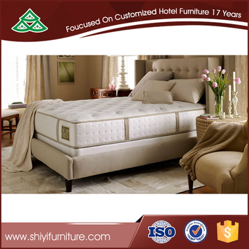 40 density memory foam mattress topper with diamond mattress prices