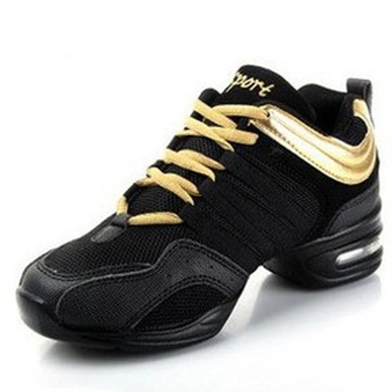 chaussures chaussures de danse en ligne bon bon ligne marché, trouver des chaussures chaussures de danse en ligne bf3572