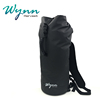 30L Waterproof Dry Bag with Shoulder Strap