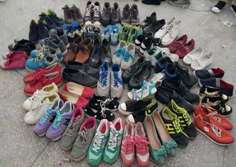 toptan en kaliteli ikinci el kullanilmis ayakkabi erkek spor ayakkabilari iyi fiyat ile buy kullanilmis ayakkabilar ikinci el ayakkabilar en