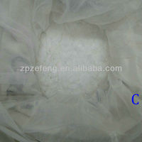 99% NaOH sodium hydroxide for soap CAS msds tech grade