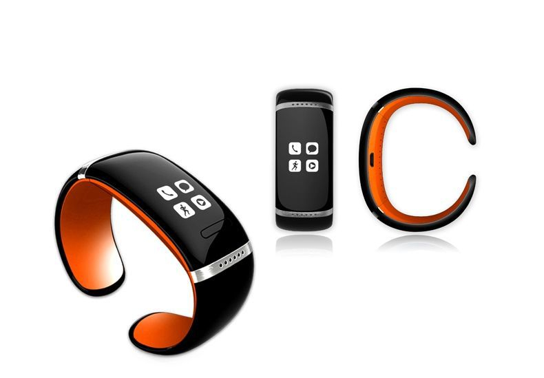 Bluetooth watch manual