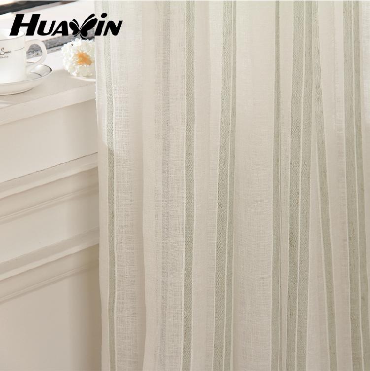 solaire rideau tissu sheer tissus pour rideaux dubaï rideau