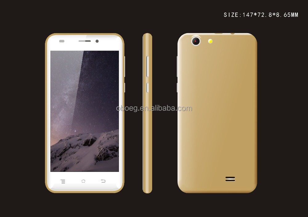 SM53 5 inch 3G Quad core all mobile prices in pakistan f1 cell phone one plus 3 smartphone