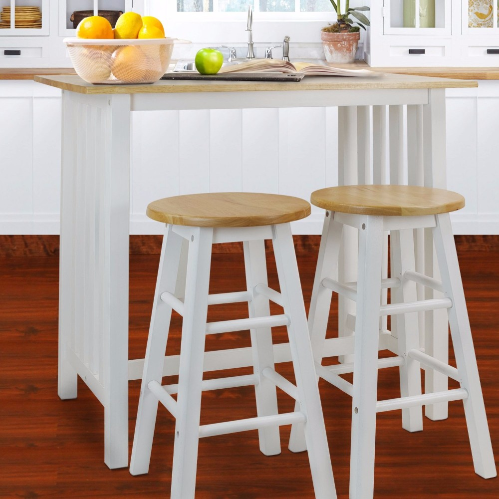 Wickes Kitchen Furniture Wickes Bar Stool Wickes Bar Stool Suppliers And Manufacturers At