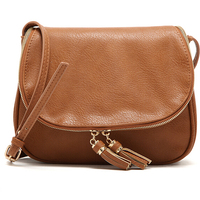 Y-121 women fashion bag oem designer ladies handbags leather hand bags manufacturers handbags factory in china