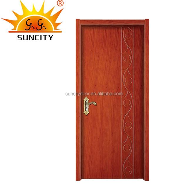 wood door sill-Source quality wood door sill from Global wood door ...