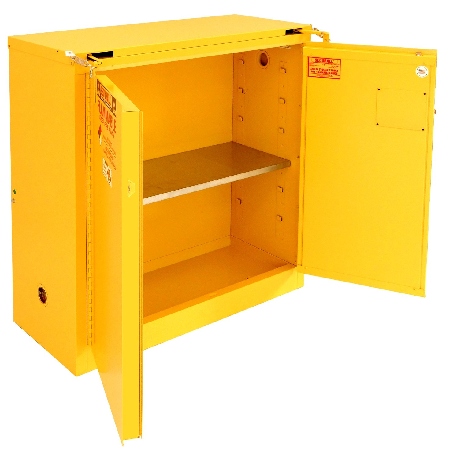 Cheap Fire Cabinets Flammable Liquids Find Fire Cabinets