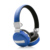High Quality Foldable Design Headphone Built-In Microphone Deep Bass Handsfree Headset