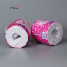 Chinese products wholesale soft and gentle tissue paper