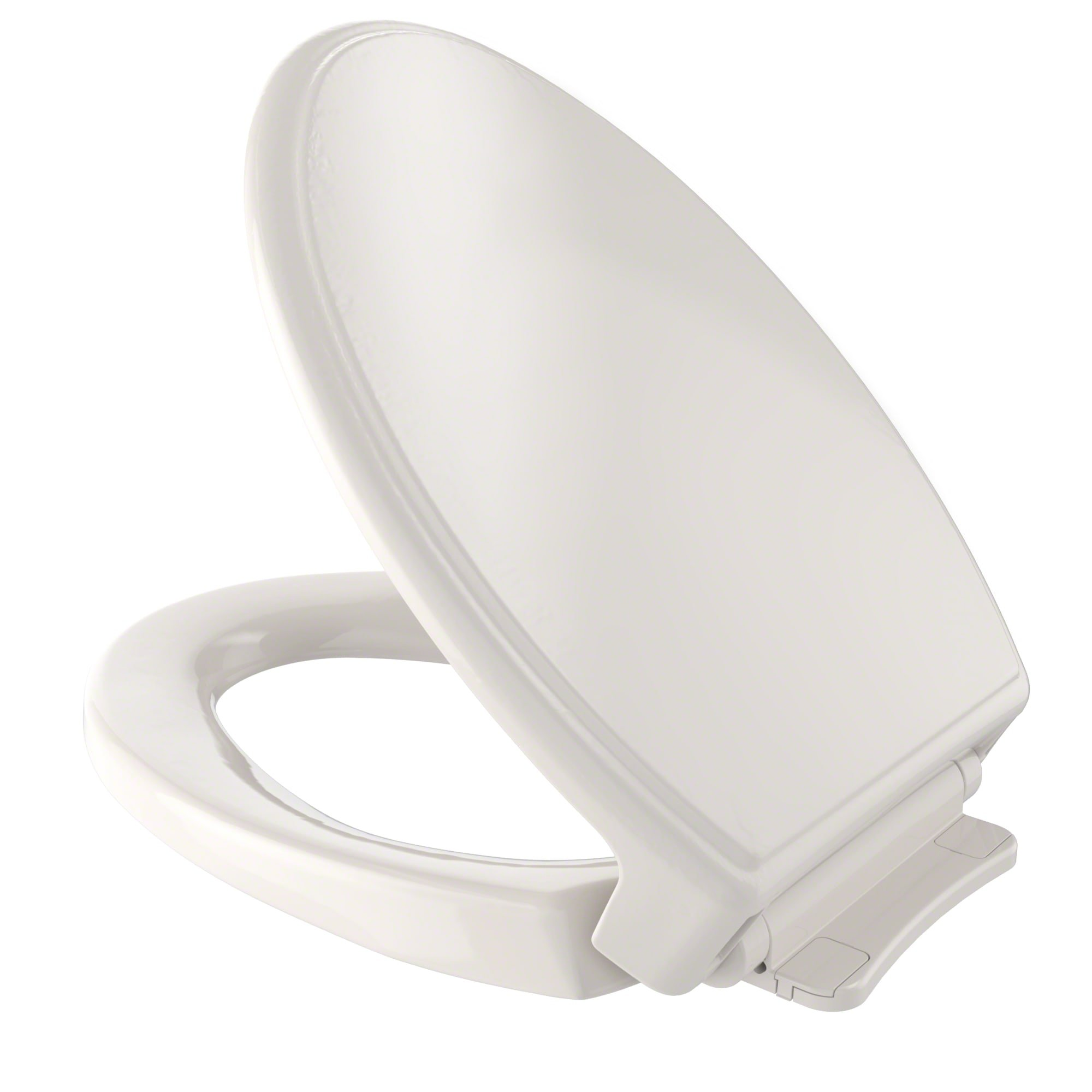 Cheap Softclose Toilet Seat, find Softclose Toilet Seat deals on ...
