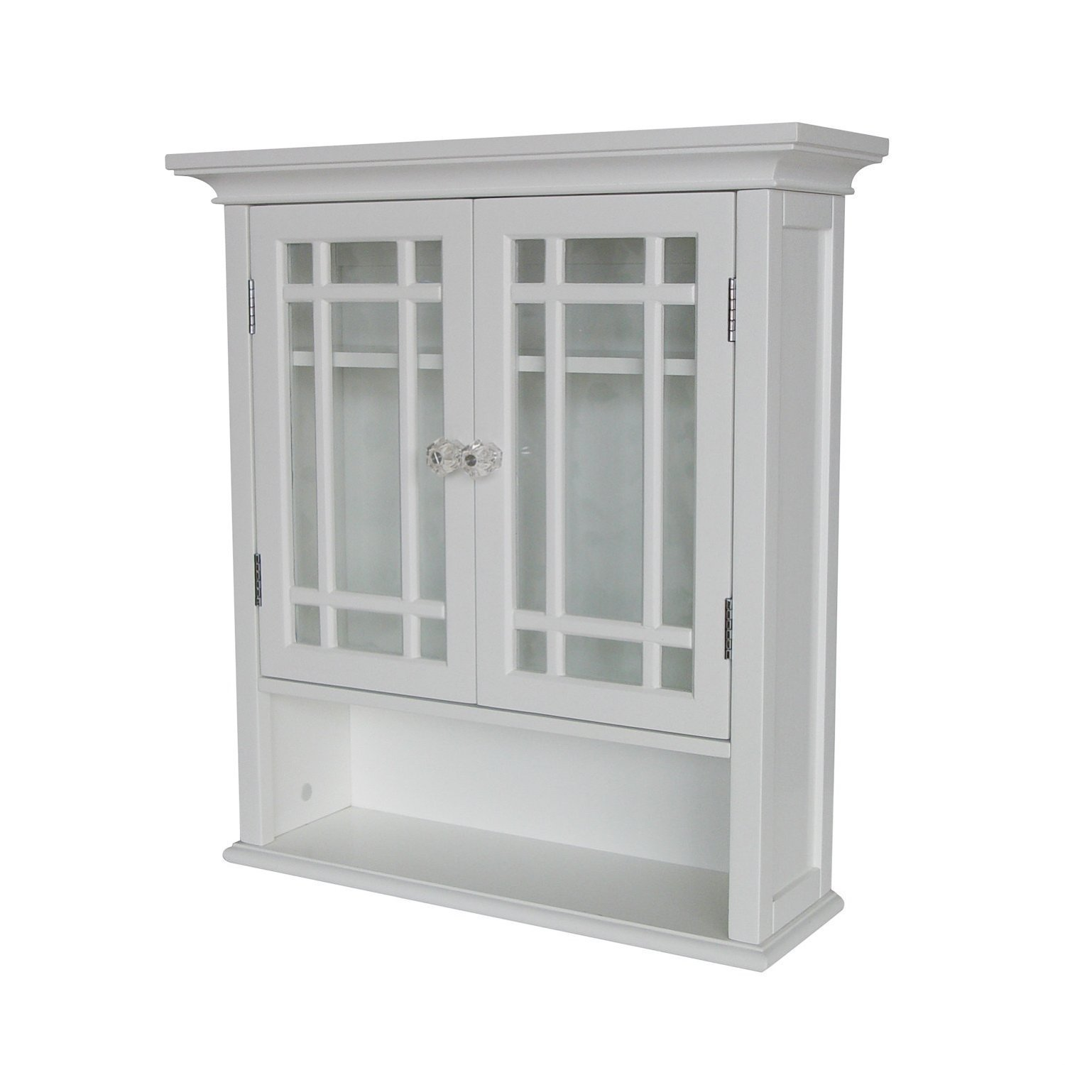 Cheap Wall Cabinet Bathroom White, find Wall Cabinet Bathroom White ...