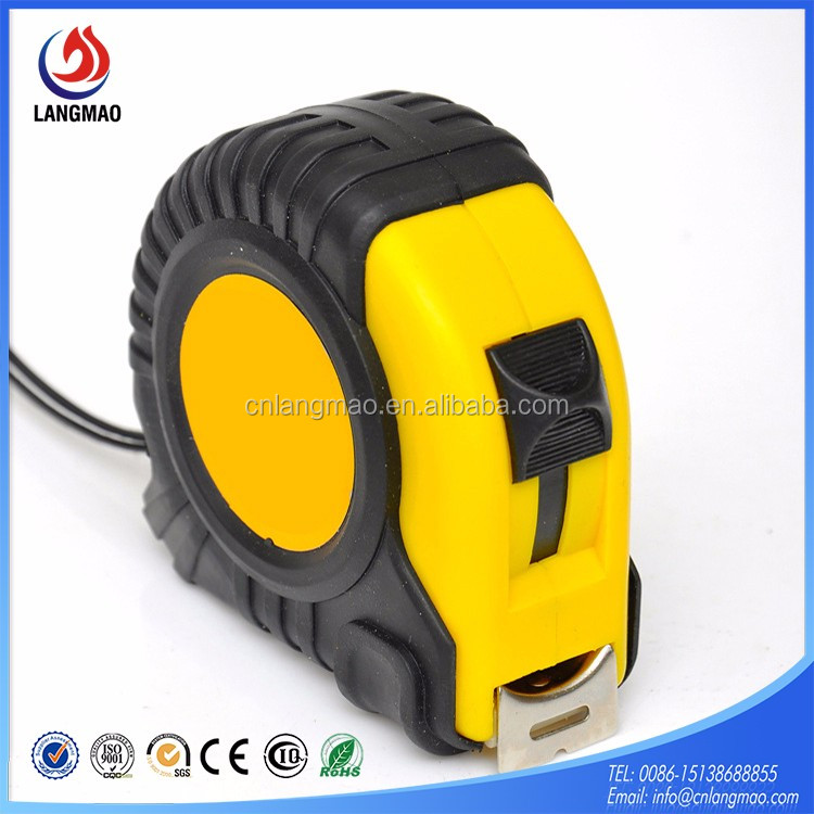 4 in 1 multifunction tape measure