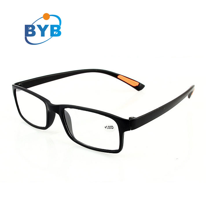 unique selling middle aged reading glasses buy