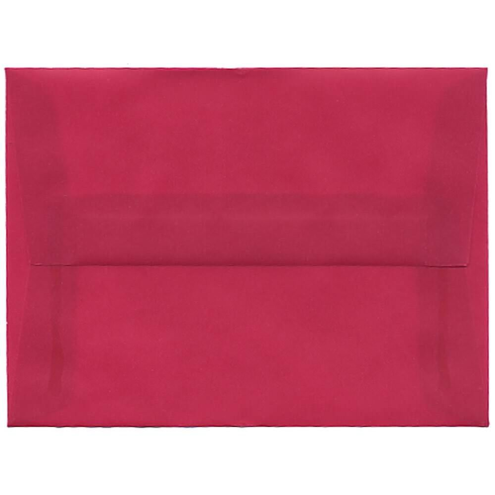 Cheap Translucent Patterned Vellum Paper, find Translucent Patterned ...