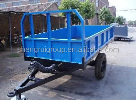 7t truck trailers for sale used truck trailers for sale