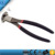 Function of cutting plier Steel wire Wire cut plier