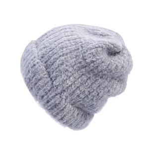 8fb155d8e385e Terylene Hat