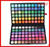 New No Brand Bare Minerals Wholesale Makeup 120 Full Color Cosmetic Eyeshadow Palette