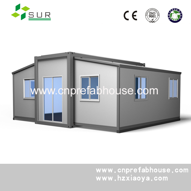 Perfect Thermal Insulation House, Thermal Insulation House Suppliers And  Manufacturers At Alibaba.com